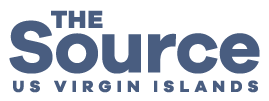 VI Source